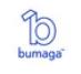 bumaga