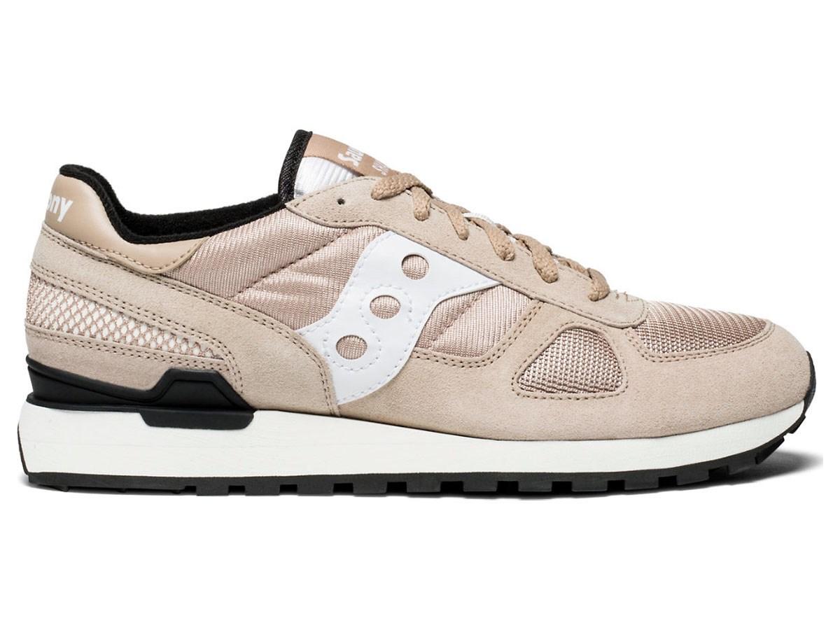 Обувь S2108-684 Saucony Shadow Original