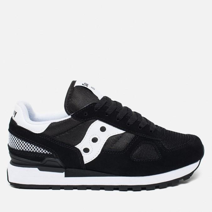 Обувь S2108-518 Saucony Shadow Original