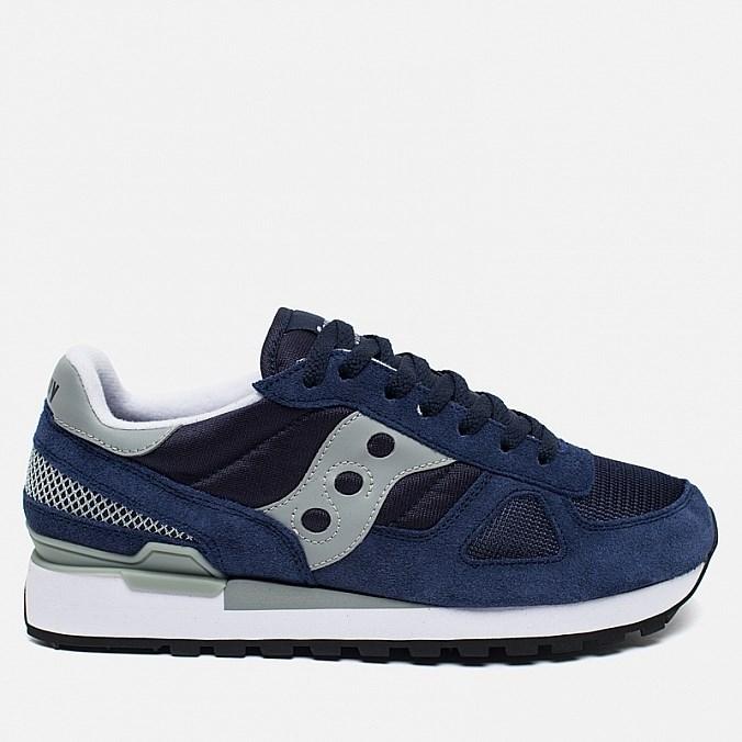 Обувь S2108-523 Saucony Shadow Original