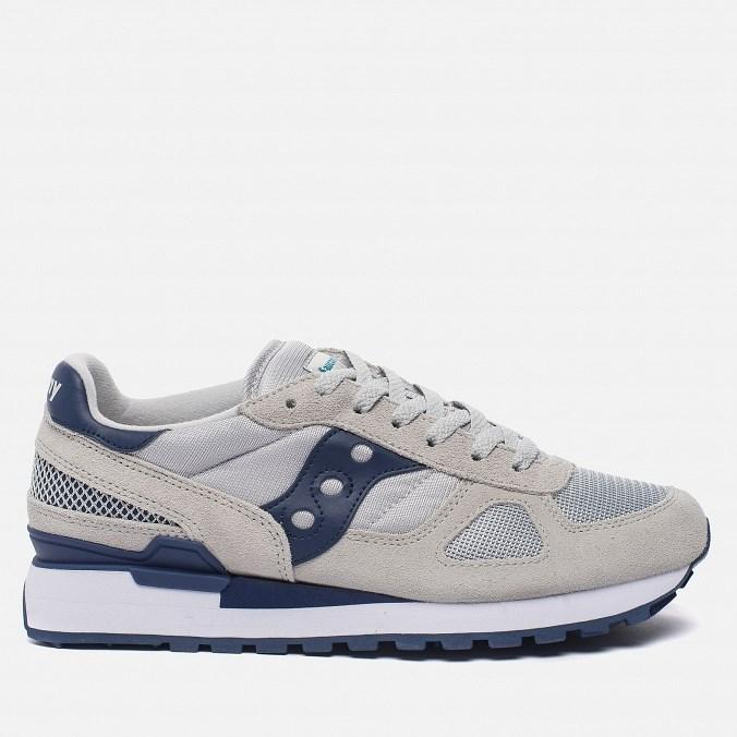 Обувь S2108-640 Saucony Shadow Original