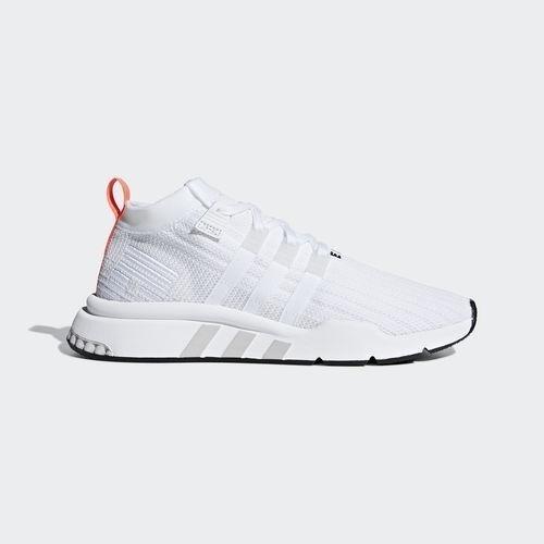 ADIDAS Обувь B28133