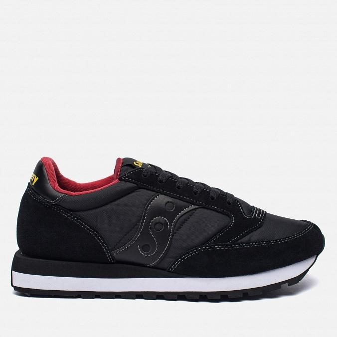 Обувь S2044-251 Saucony Jazz O