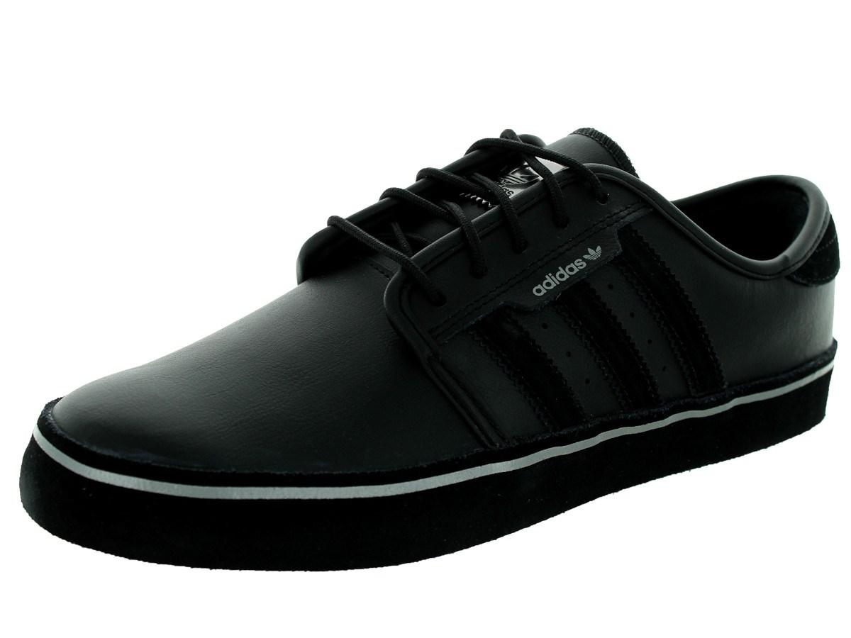 Обувь Adidas Seeley D68860