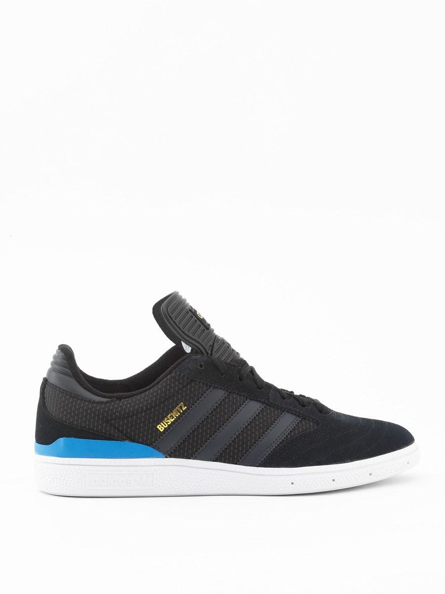 Обувь Adidas Busenitz C76862