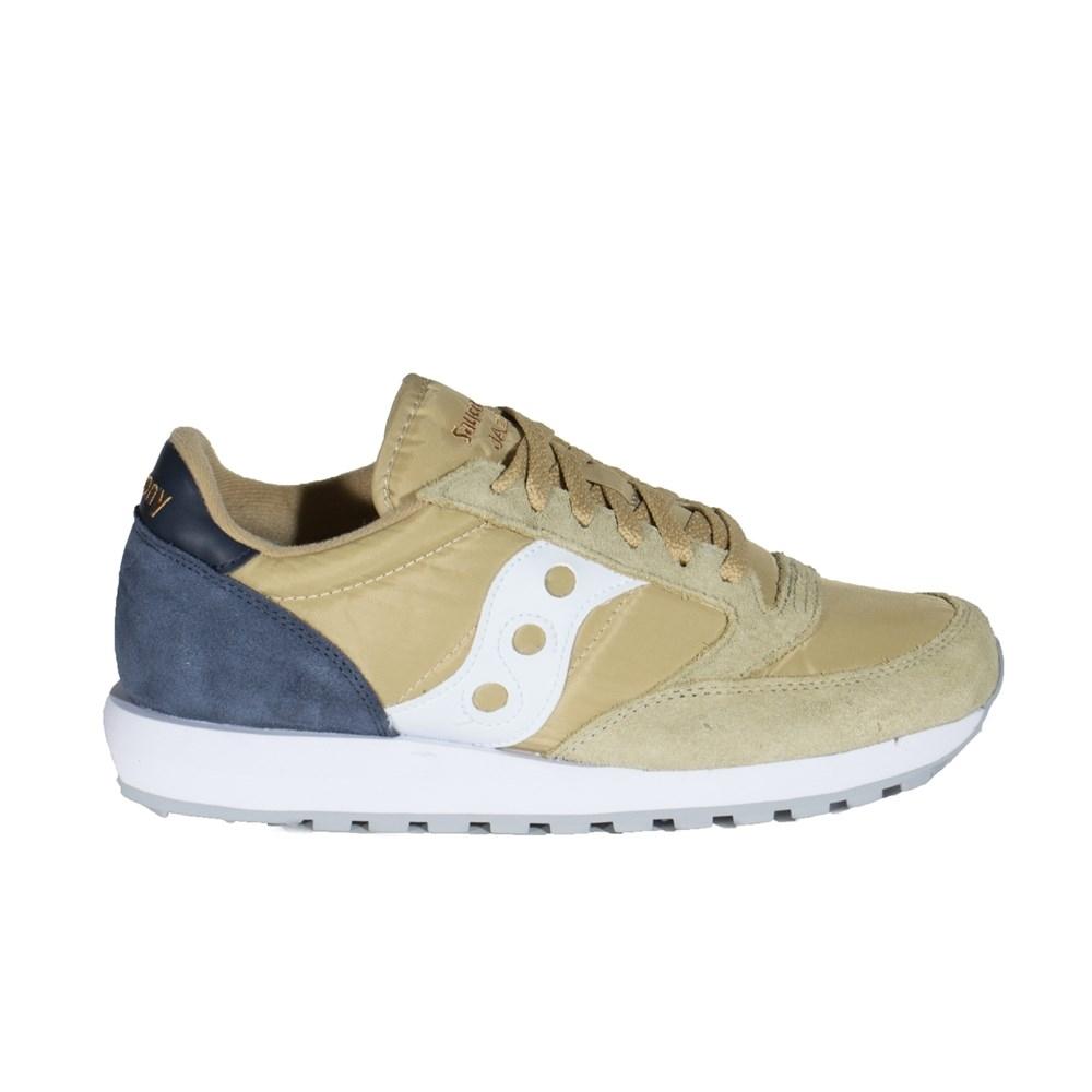 Обувь S2044-452 Saucony Jazz O