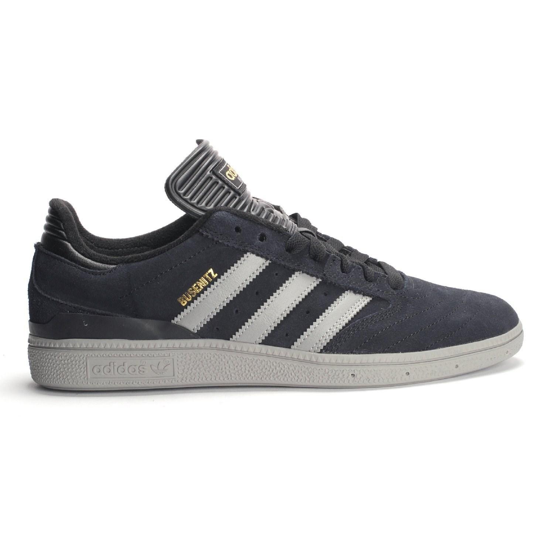 Обувь Adidas Busenitz F37342