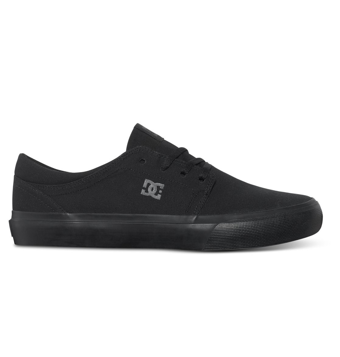 Обувь DC  Trase tx 3BLK