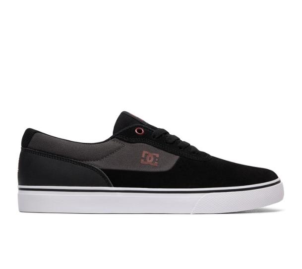 Обувь DC Shoes SWITCH S M SHOE BT0