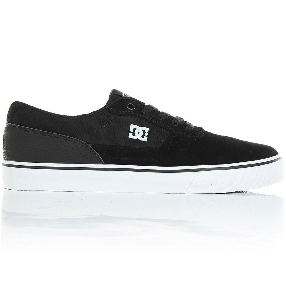 Обувь DC Shoes SWITCH S M SHOE BO2