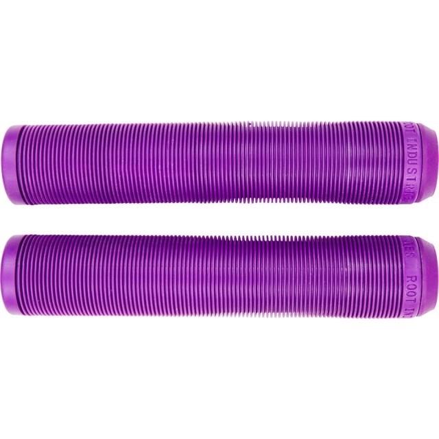 Грипсы RI Air purple