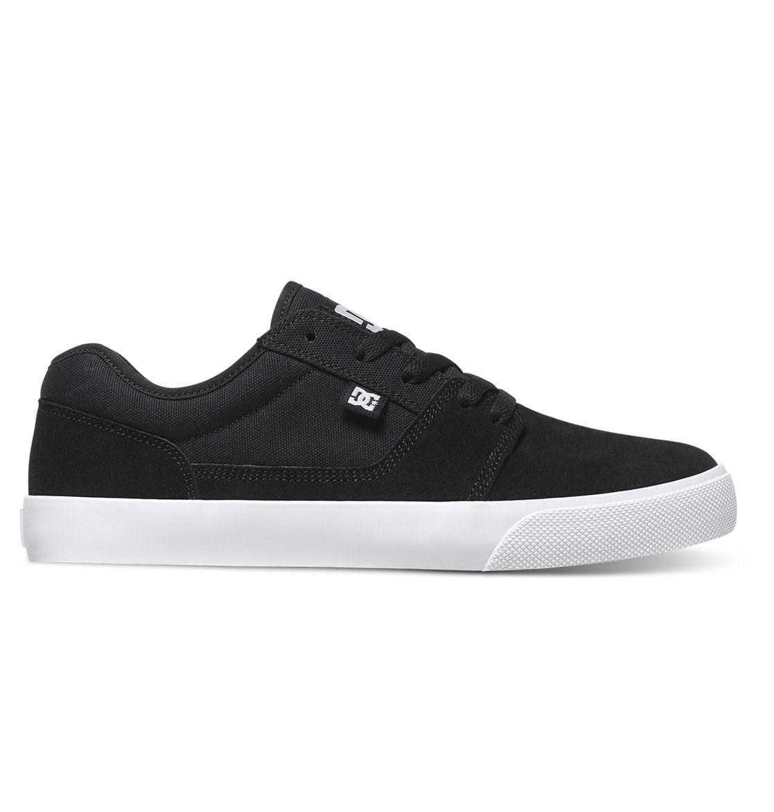 Обувь DC Shoes TONIK M SHOE XKWK