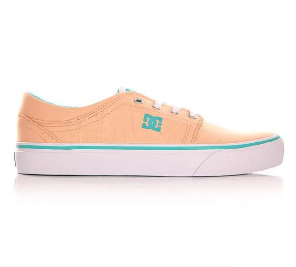 Обувь DC Trase tx sand