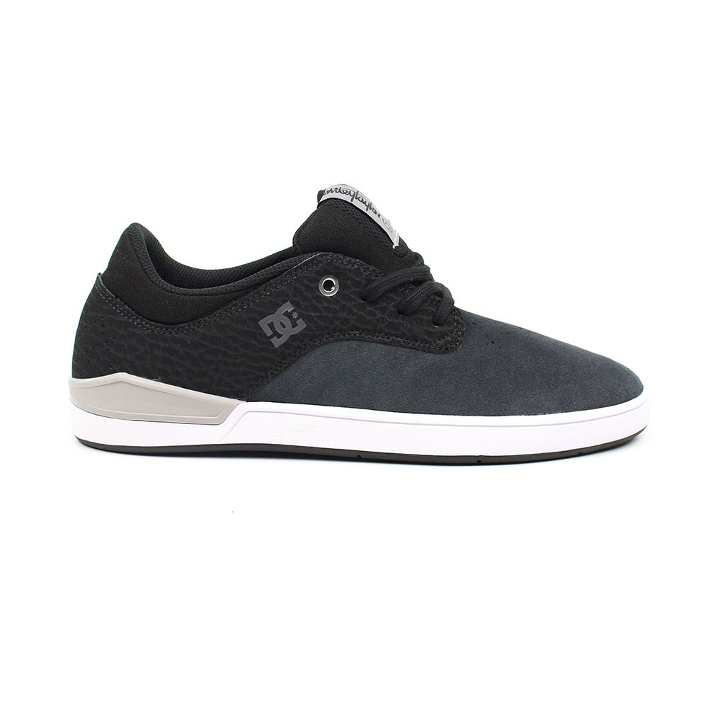 Обувь DC Mickey Tailor 2 blk grey
