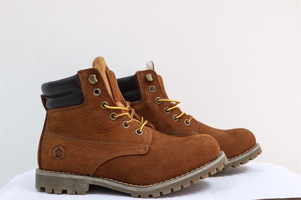Обувь Jack Porter 6с