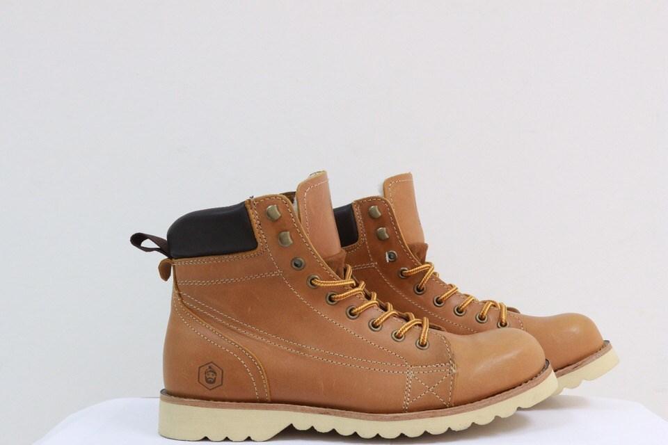 Обувь Jack Porter 14