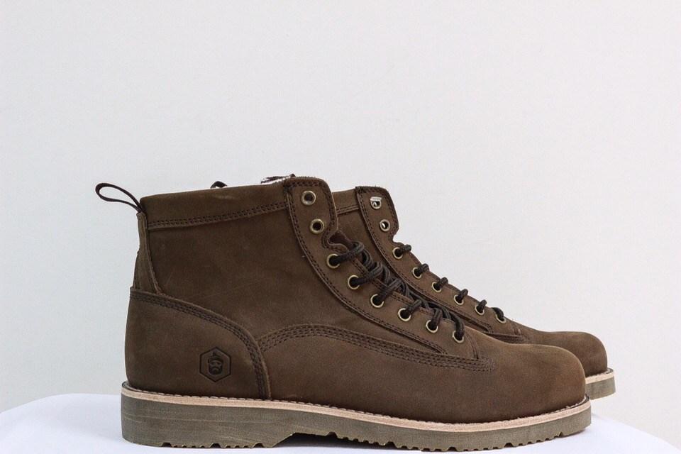 Обувь Jack Porter 7
