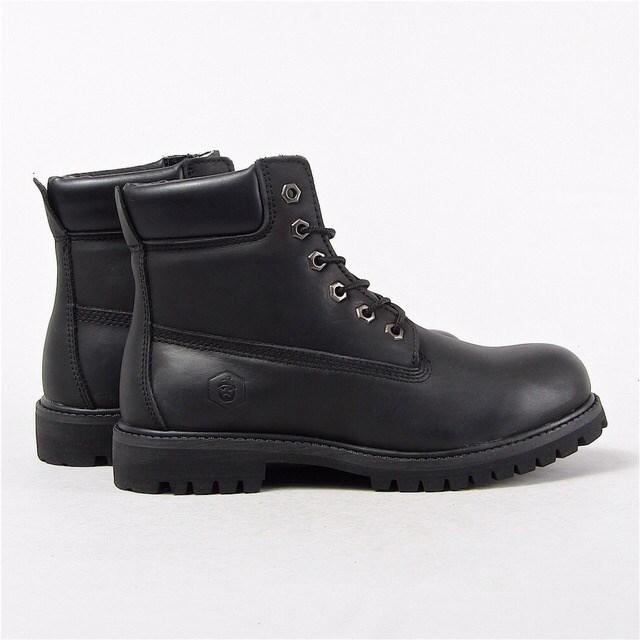 Обувь Jack Porter 99