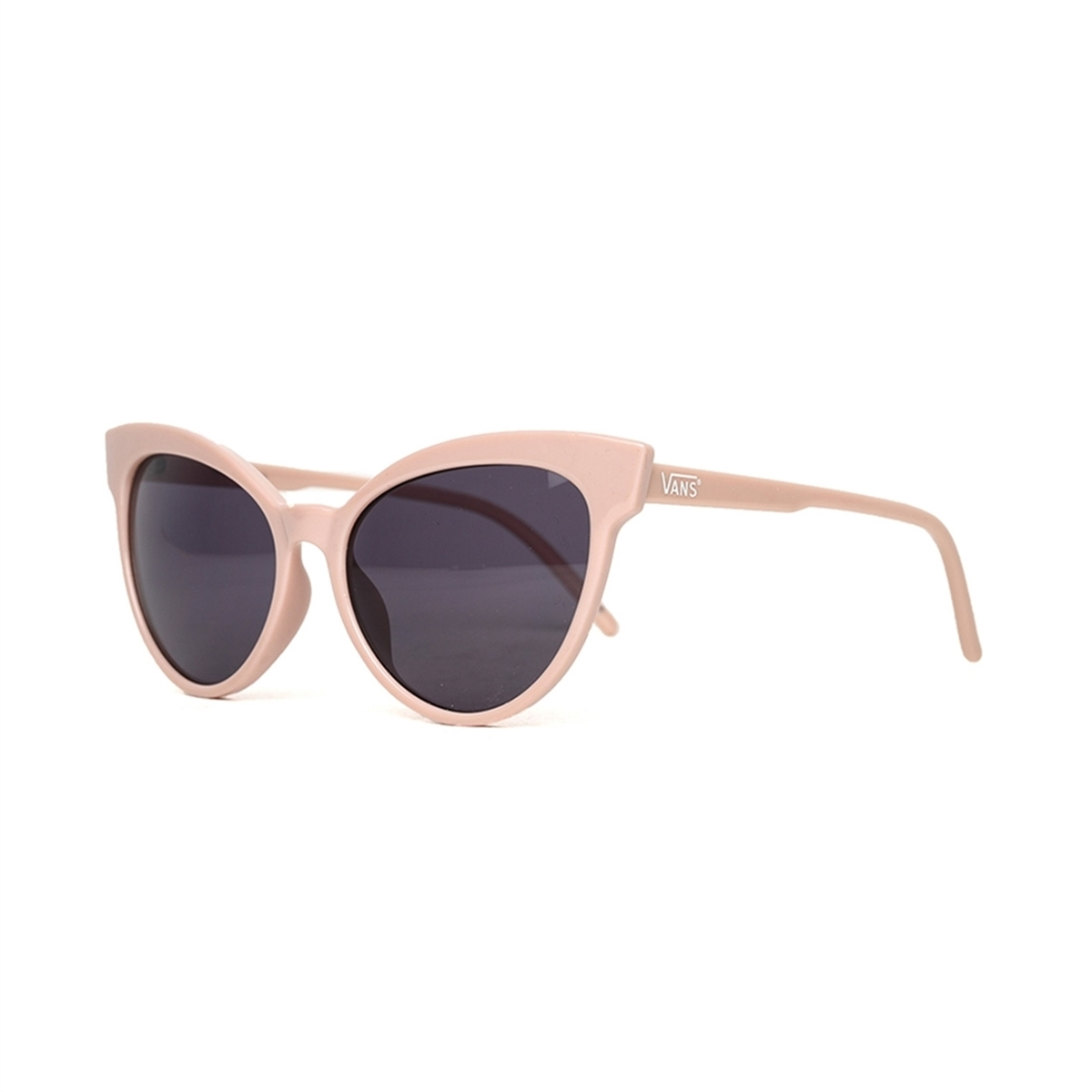 Vans Очки Солнцезащитные WM SELINA SUNGLASSES EVENING SAND VA3ILPP5I