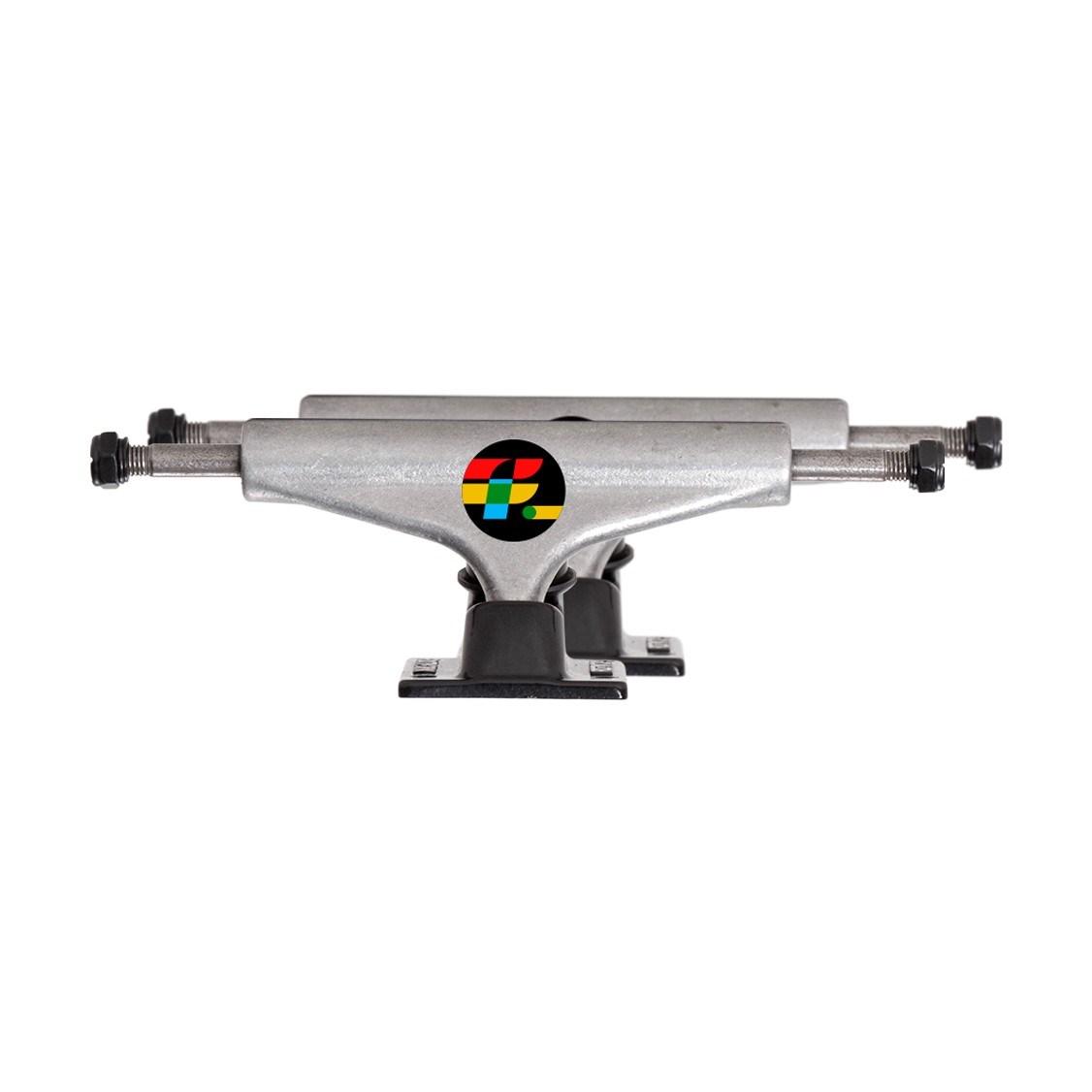 Комплект подвесок Footwork (KVADRAT Ширина 5.25'' )