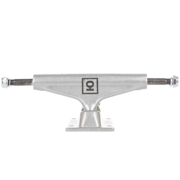 Подвески Logo, Silver, size 129 - фото 12932