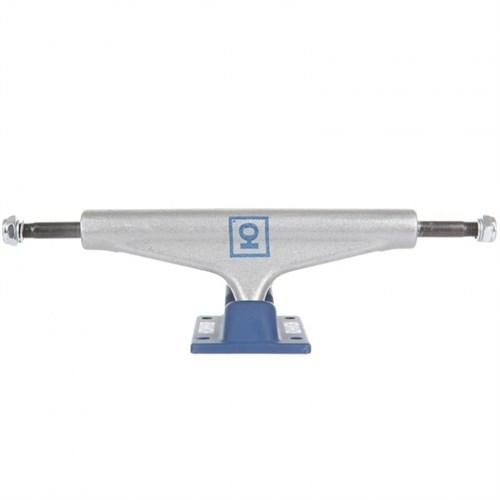 Подвески Logo, Silver/Navy, size 149 - фото 12944