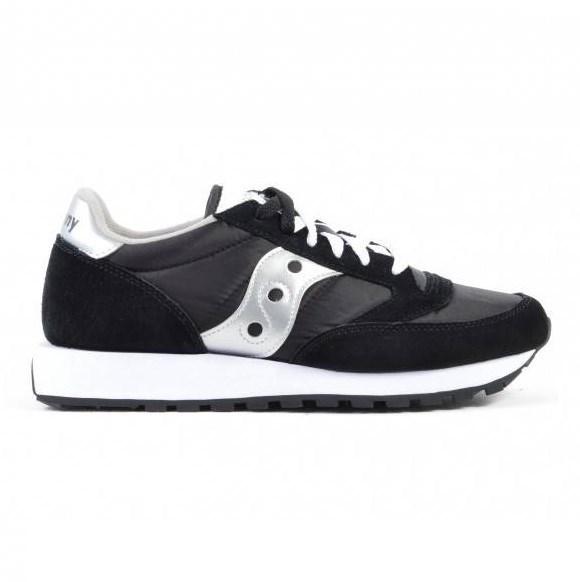 Обувь S2044-1 Saucony Jazz O - фото 13036