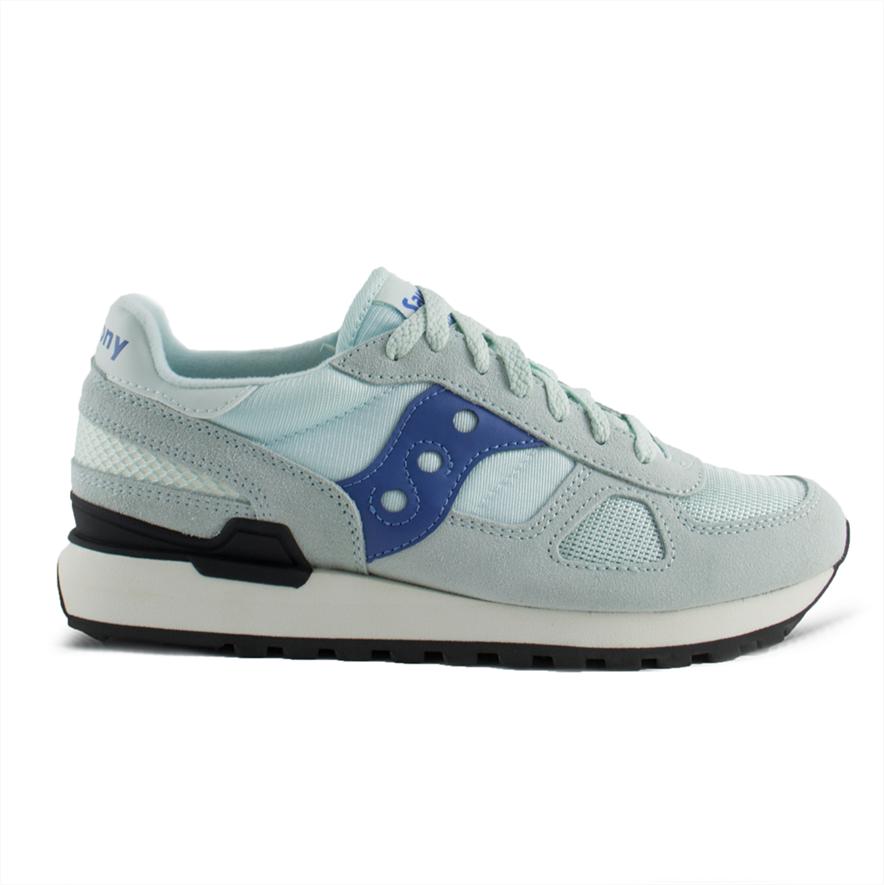 Обувь S1108-689 Saucony Shadow Original - фото 13039