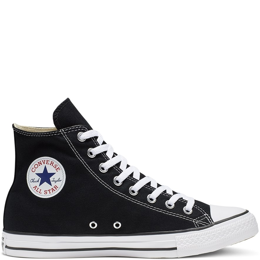 Converse кеды Chuck Taylor All Star M9160. - фото 17693