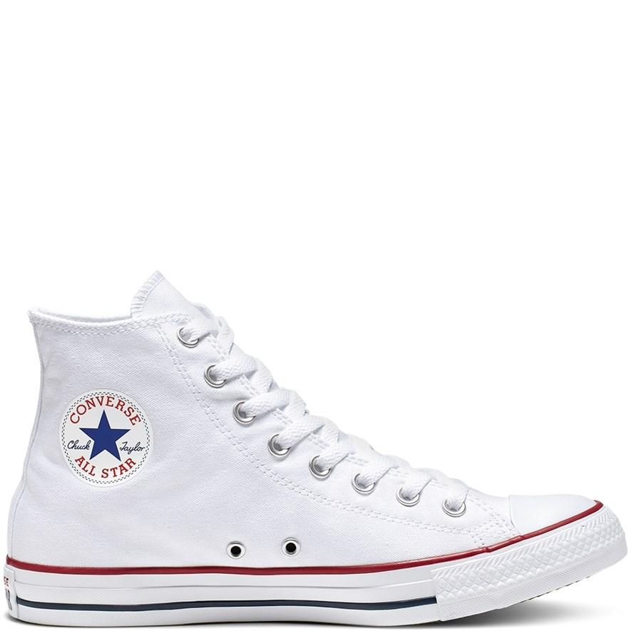 Converse кеды Chuck Taylor All Star Core M7650. - фото 18138