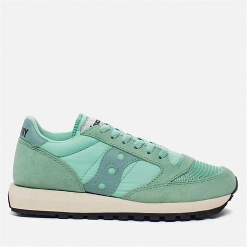 Обувь S60368-6 Saucony Jazz O Vintage - фото 4741