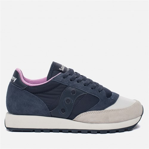 Обувь S1044-406 Saucony Jazz O - фото 4743