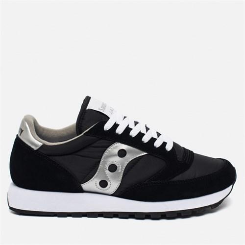 Обувь S2044-1 Saucony Jazz O - фото 4782