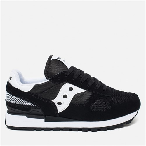 Обувь S2108-518 Saucony Shadow Original - фото 4783