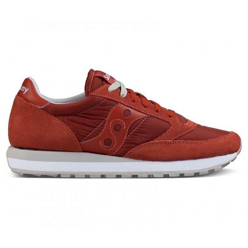 Обувь S2044-386 Saucony Jazz O - фото 4784