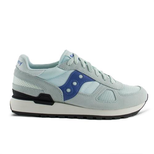 Обувь S1108-689 Saucony Shadow Original - фото 4799