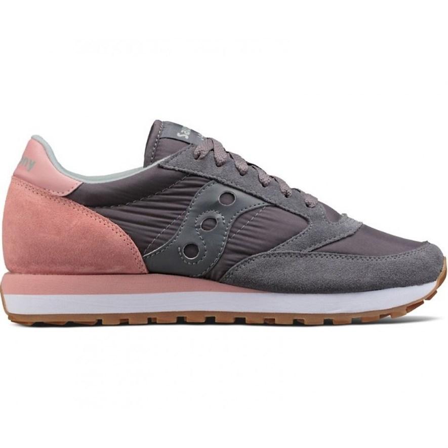 Обувь S2044-404 Saucony Jazz O - фото 4804