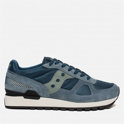 Обувь S2108-682 Saucony Shadow Original - фото 4807