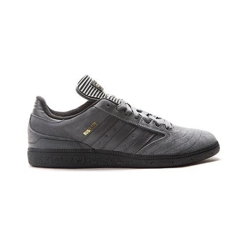 Обувь Adidas Busenitz D68828 - фото 4818