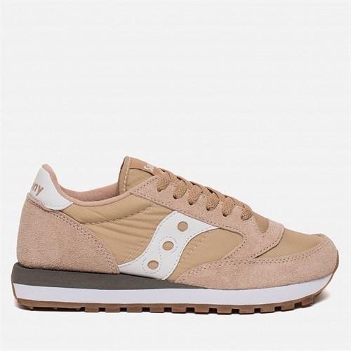 Обувь S1044-440 Saucony Jazz O - фото 4819