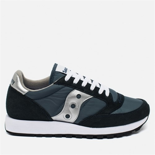 Обувь S2044-2 Saucony Jazz O - фото 4824
