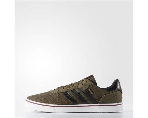 Обувь Adidas Copa Vulc D68686 - фото 4826