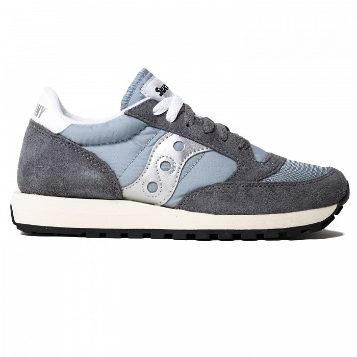 Обувь S60368-39 Saucony Jazz O Vintage - фото 4834