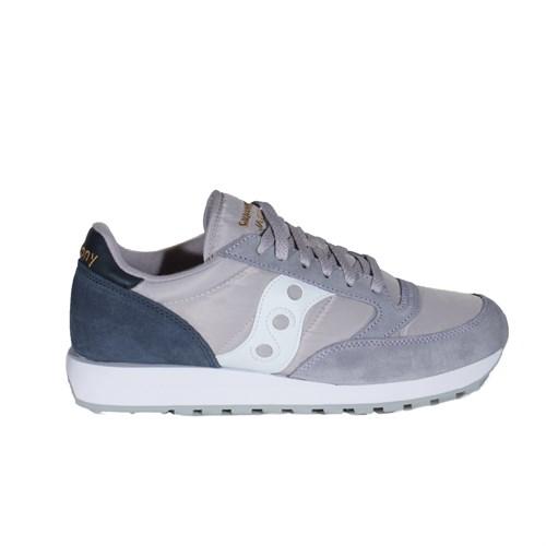 Обувь S2044-451 Saucony Jazz O - фото 4835