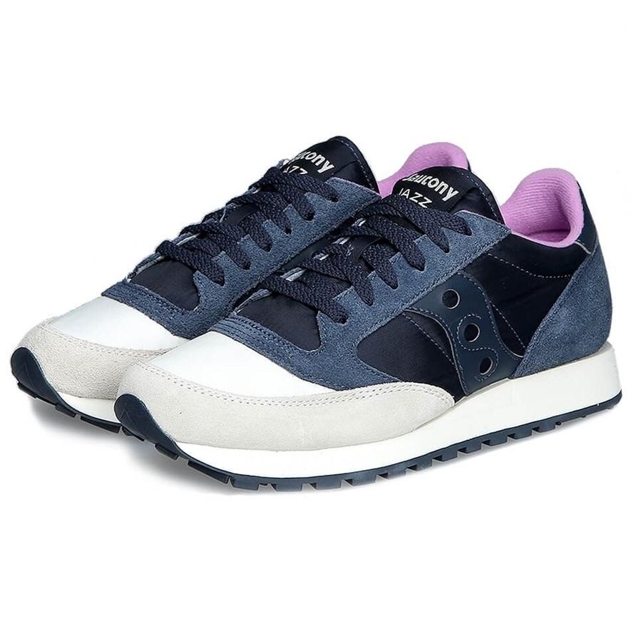 Обувь S1044-406 Saucony Jazz O - фото 4906