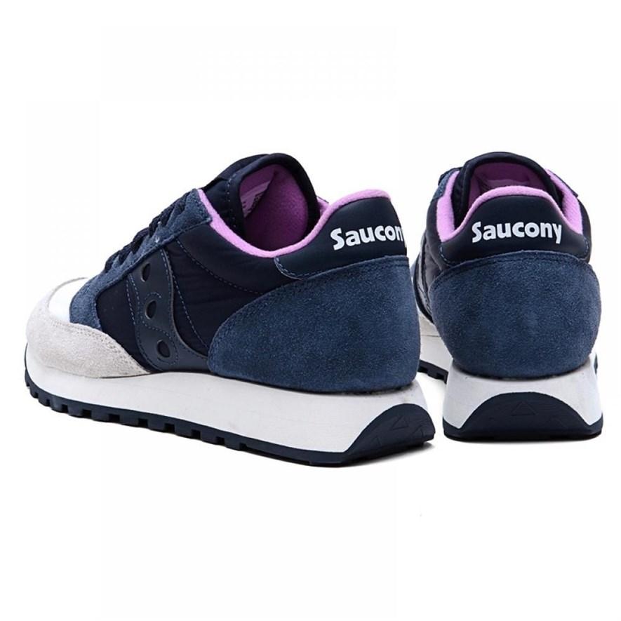 Обувь S1044-406 Saucony Jazz O - фото 4907