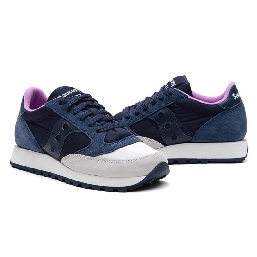Обувь S1044-406 Saucony Jazz O - фото 4908