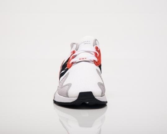 ADIDAS Обувь BB7180 - фото 4917