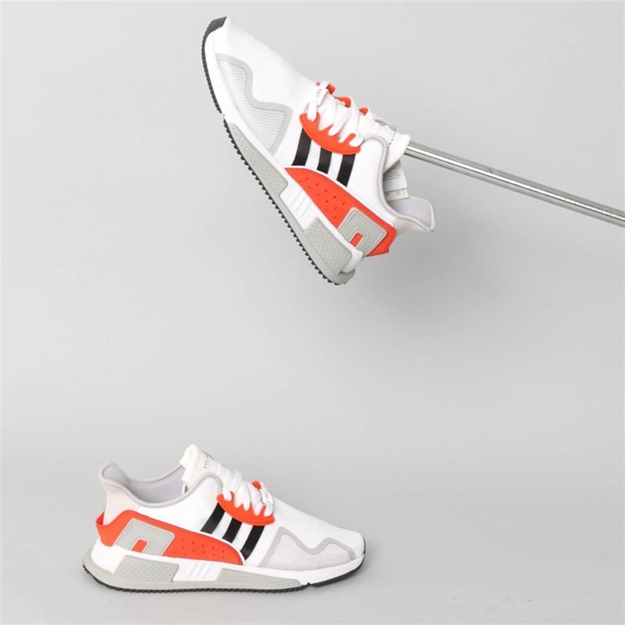 ADIDAS Обувь BB7180 - фото 4919