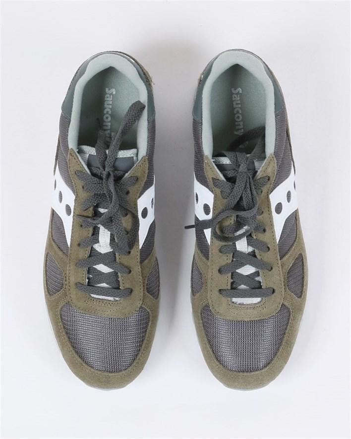 Обувь S2108-685 Saucony Shadow Original - фото 4931